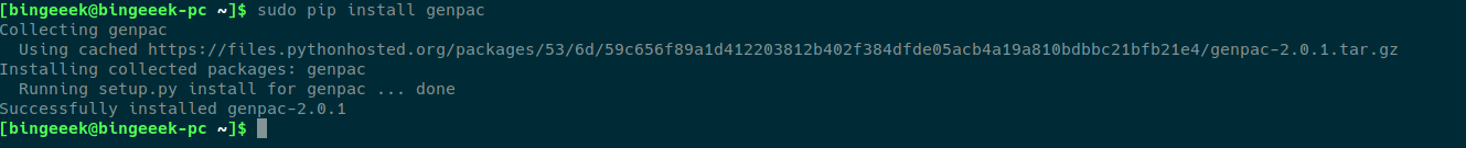 install_genpac.png