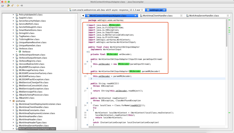 XMLDecoder.png
