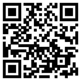 5e8e31b9-8316-4329-a9d7-315d13764eb9.png