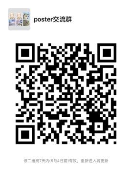 41556334643_.pic.jpg