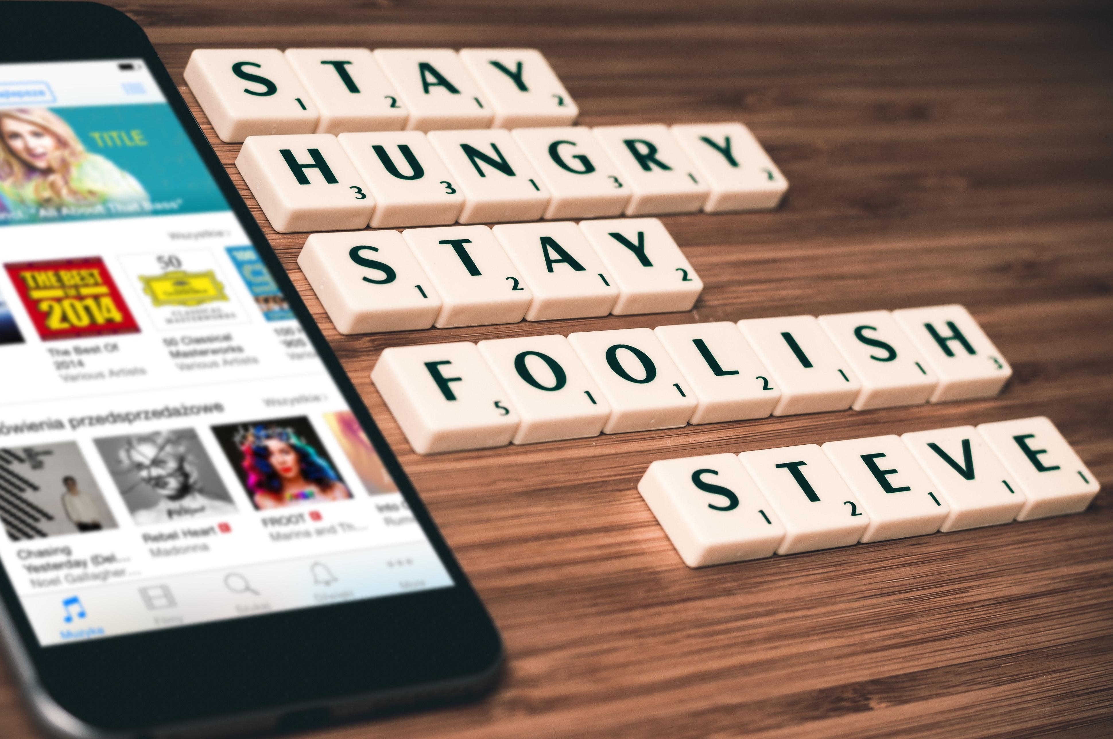 apple-stay-foolish