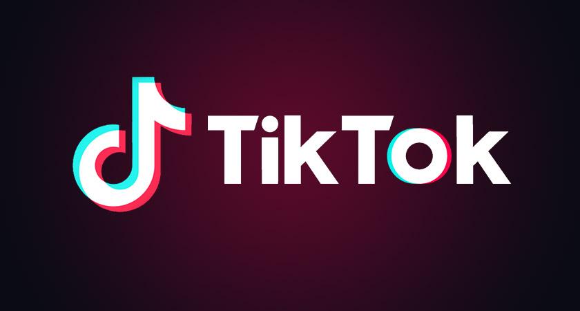 TikTok抖音海外版安卓版、ios、网页版多种下载观看姿势~