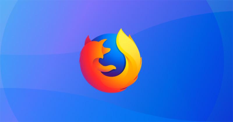 #快讯#Mozilla 计画以新的「 Fenix 」取代Android 版Firefox 浏览器
