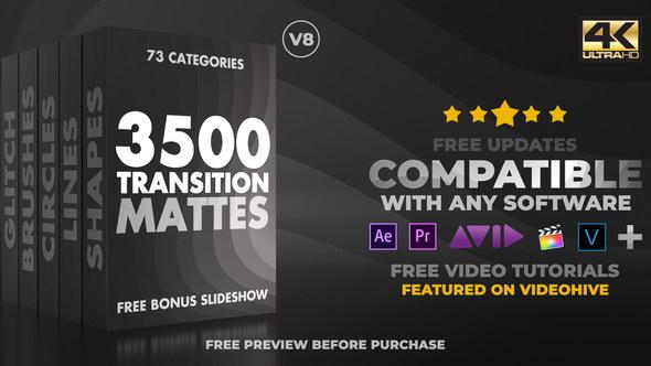 3500-Transition-Mattes-.jpg