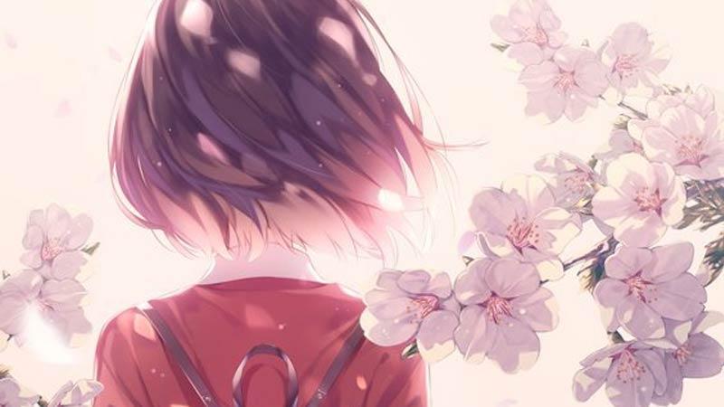 【PV】《路人女主的养成方法 Fine》PV公开 2019年秋季上映