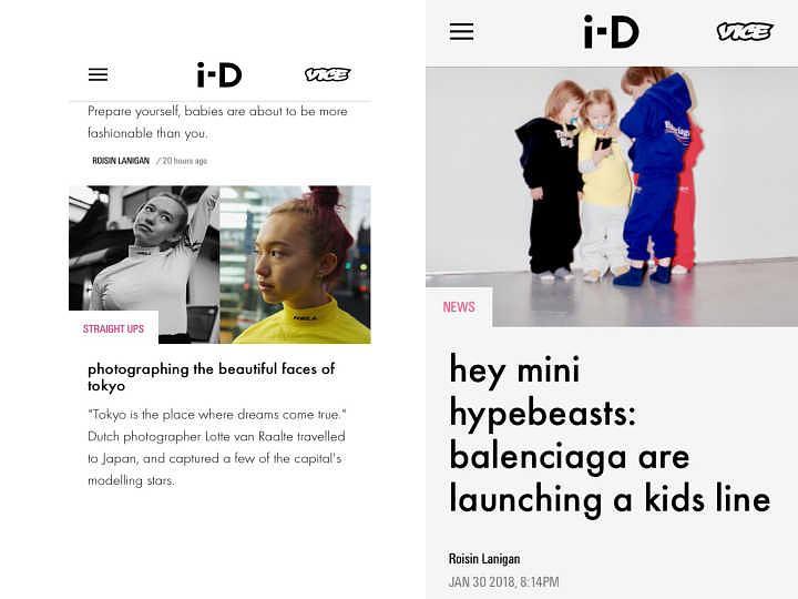 作者:失望与期许-图片所在主题:私人推荐 高质量的时尚网站-帖子id:2-主题版块id:167-芝士论坛