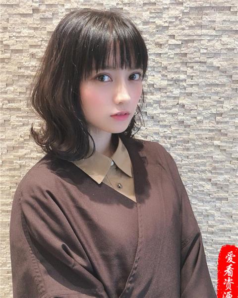 日本萌妹子:桃月梨子 超漂亮的护士小姐姐!
