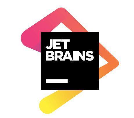 jetbrains资源