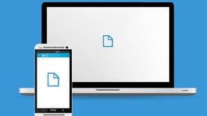 跨平台剪贴板同步工具盘点