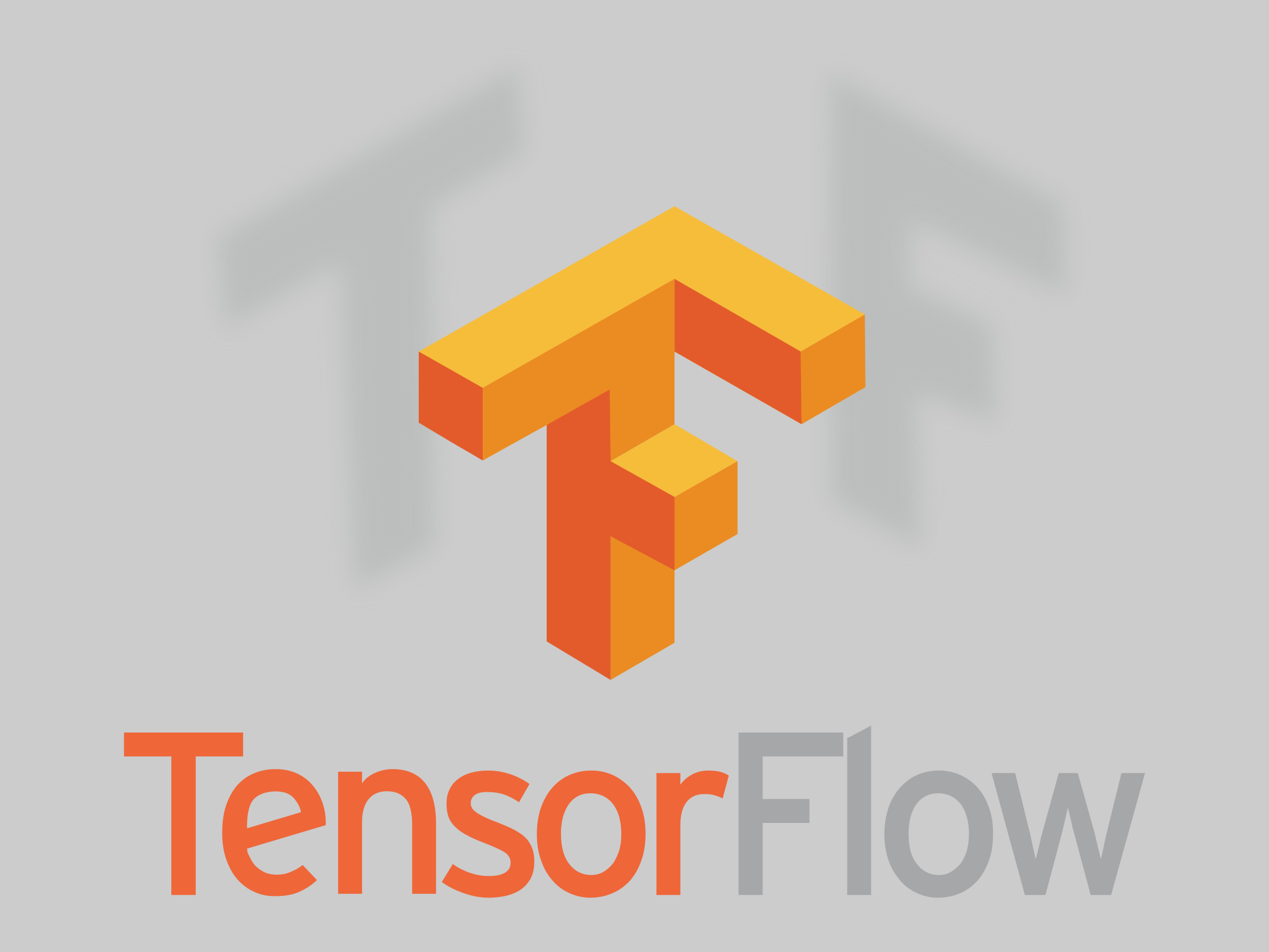 TensorFlow(1):Graph与Session