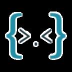 AuXpI API