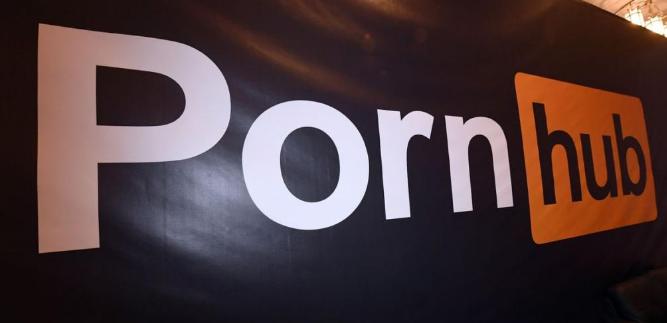 #快讯#汤不热即将复活?!PornHub传有意收购汤不热