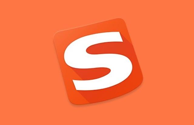 Sogou Pinyin Logo
