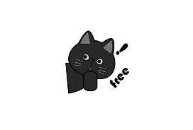 黑猫 1.4 去广告会员版