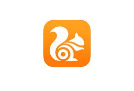 UC浏览器 V11.9.6纯净完美版/V11.7.2华为定制版/国际修改版 for Android