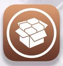 iOS12.1.3 - 12.2 越狱工具正式发布