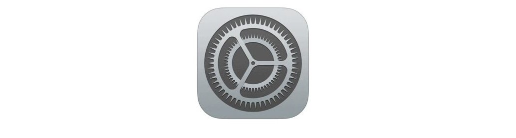 Setting APK 8.2,Android/IOS,免费老司机App