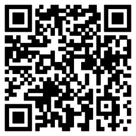 06261d32-5ee8-46b0-896e-af6de15af262.png