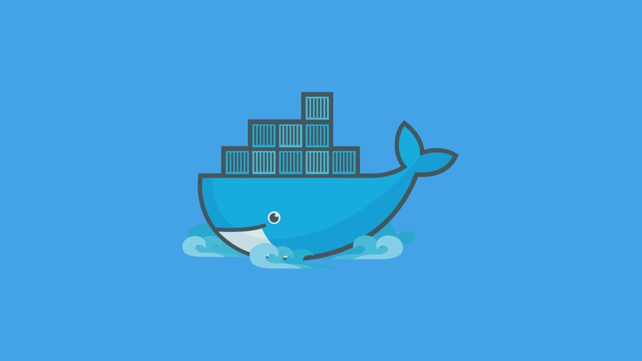 Docker Hub 镜像加速器