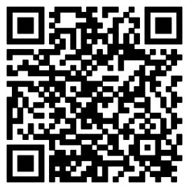 629f05af-72f0-49ed-9fc1-b1a05610c07a.png