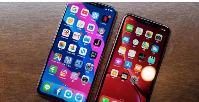 #快讯#传macOS 将向iOS 看齐,独立推出音乐、影片与Podcasts app