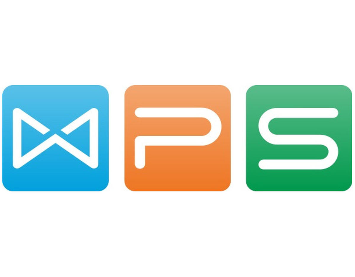 WPS Office 2019 去广告版永久激活专业版