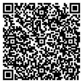 d3d992d6-ce34-43ab-9f9c-a4d65259cb72.png