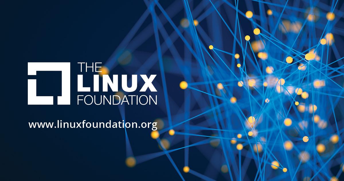 linux三种拥塞算法加速对比