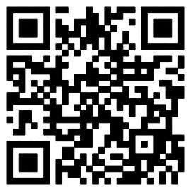 8590525b-cb12-46c7-b8c6-b8a4dca6e0ee.png