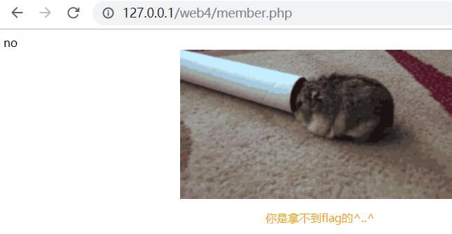 web4_no.jpg