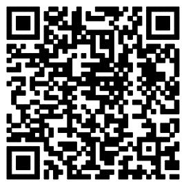 69e43dee-b344-41e8-962a-8a07d4a47170.png