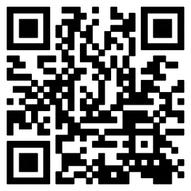 1fb29adf-5860-44fd-ac70-1913c017bfdf.png