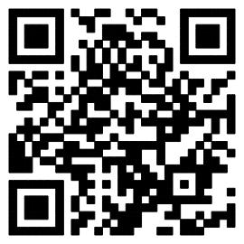 90f6f2b1-5350-4070-9508-953a375b032e.png