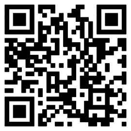 bffcd259-7b2c-484b-977d-4c7fc053f04e.png