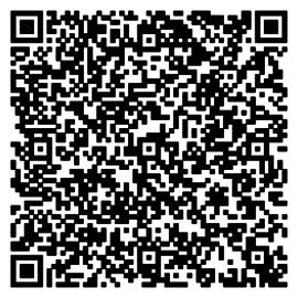 54fb05eb-8207-4135-a9c5-9bf2e7cff475.png