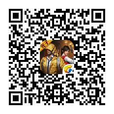 mmexport1558418630683.jpg