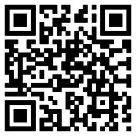 4bbba2c5-8278-4ff6-8e00-c635ba944845.png