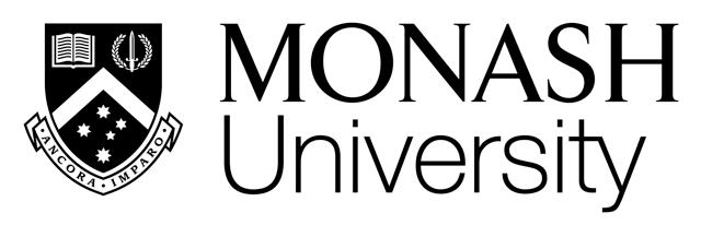 莫纳什大学语言班雅思要求