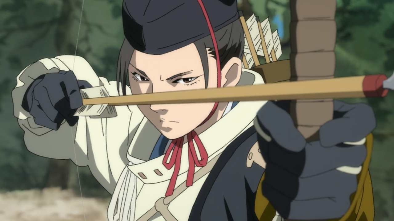 Dororo Episode 17-18 Subtitle Indonesia