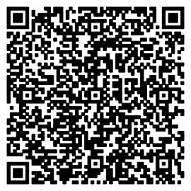 69684099-c9e6-4fcf-a184-7d06e6630d1a.png