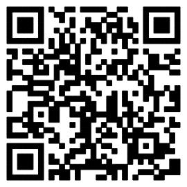 a5872a10-361b-4752-ab5c-2c973bb6e3a3.png