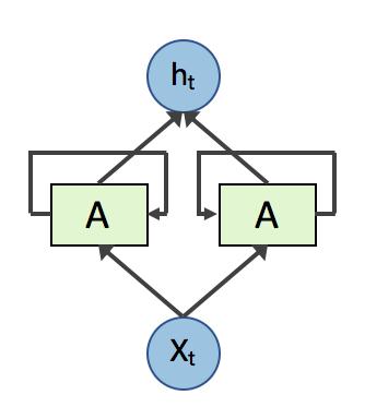 BRNN-Single-Cell.jpg