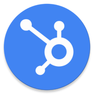 📅 Android project / Plan-Assistant