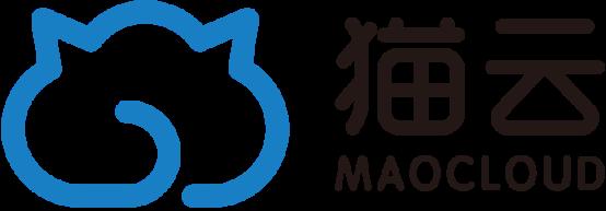 Maoyun