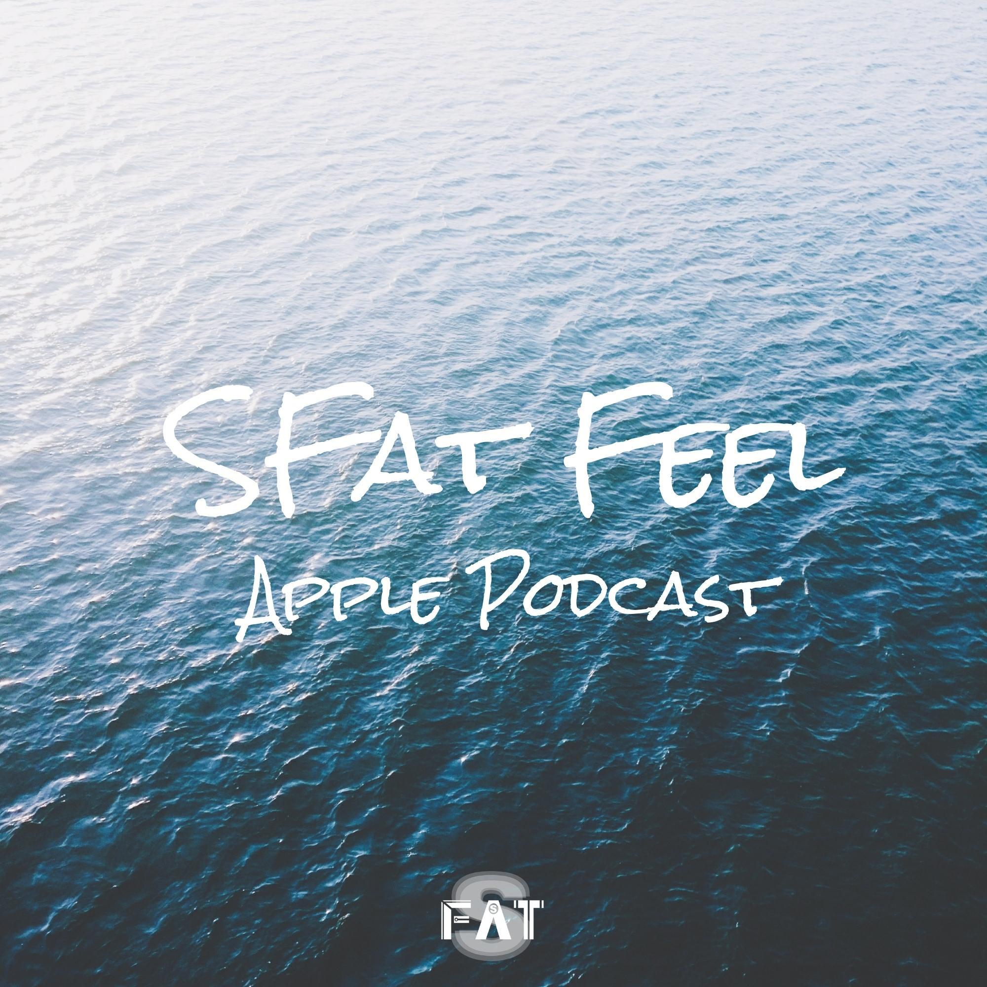 SFat Feel