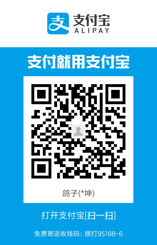 1558747462684.jpg