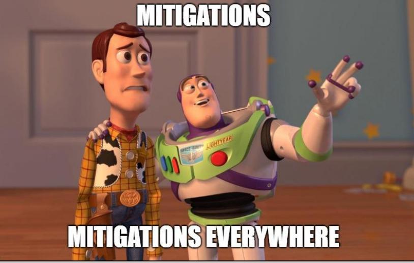 Mitigation.png