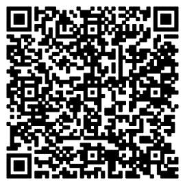 40258520-ec2b-4c64-8bac-aec5568bd8bb.png